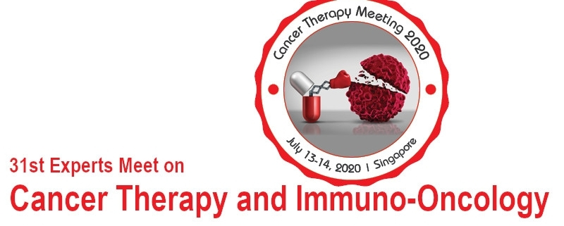2020-07-13-Cancer-Therapy-Meeting-Singapore