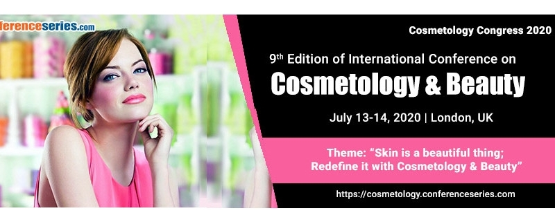 2020-07-13-Cosmetology-Congress-London