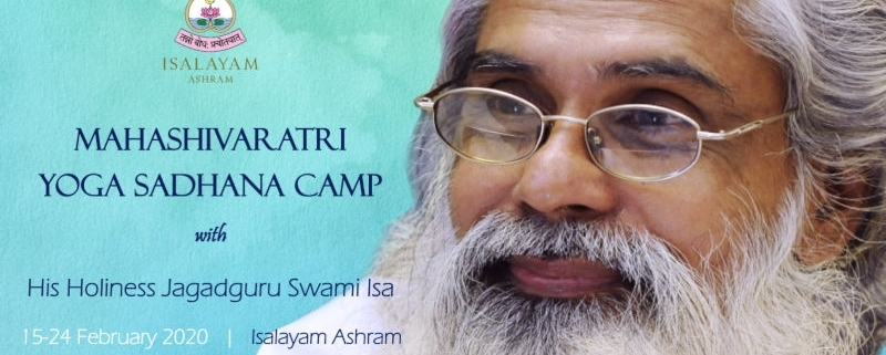 2020-02-15-Yoga-Sadhana-Camp-Kerala