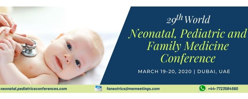 2020-03-18-Family-Medicine-Conference-Dubai