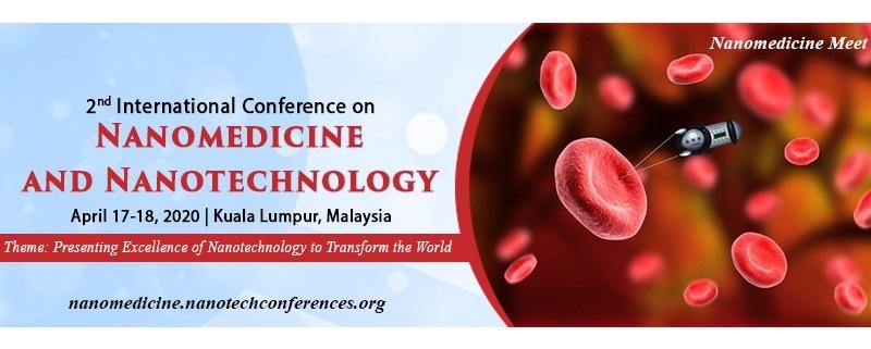 2020-04-17-Nanomedicine-Conferenece-Malaysia
