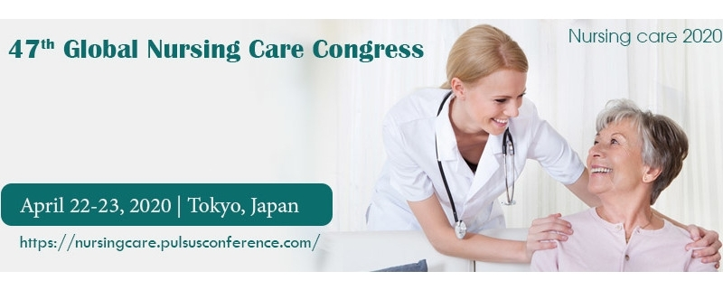 2020-04-22-Nursing-Congress-Tokyo