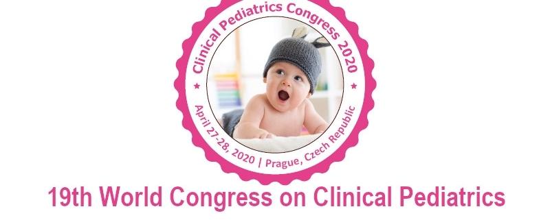 2020-04-27-Clinical-Pediatrics-Prague