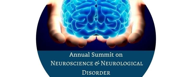 2020-05-18-Neuroscience-Summit-Osaka