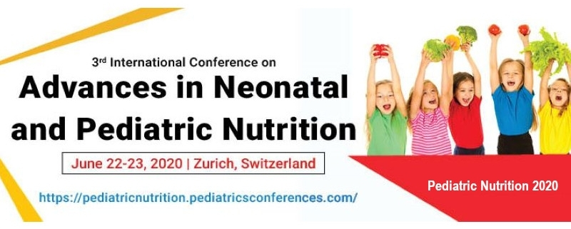 2020-06-22-Pediatric-Nutrition-Conference-Zurich