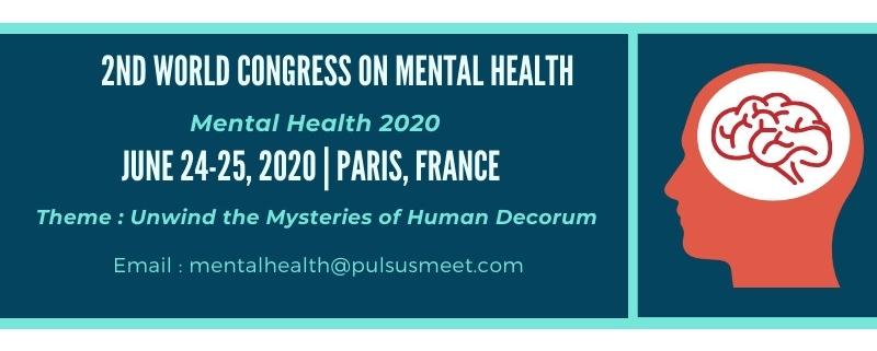 2020-06-24-Mental-Health-Congress-Paris