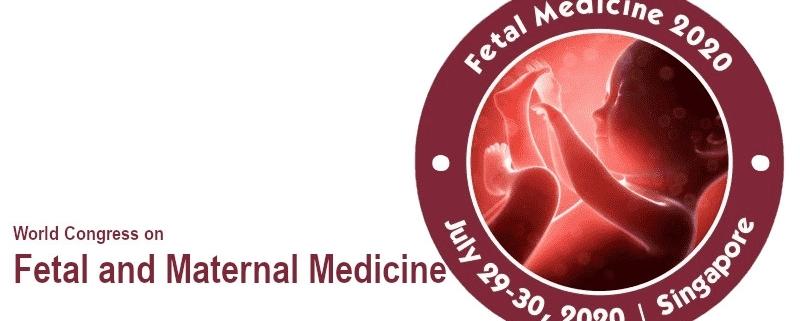 2020-07-29-Fetal-Medicine-Congress-Singapore