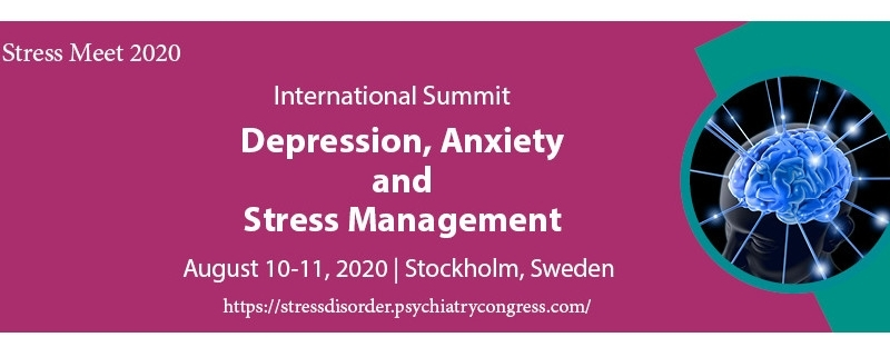 2020-08-10-Anxiety-Summit-Stockholm