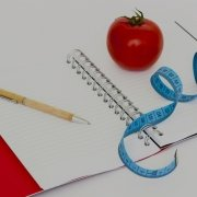 Planning-for-a-Successful-Weight-Loss-Journey