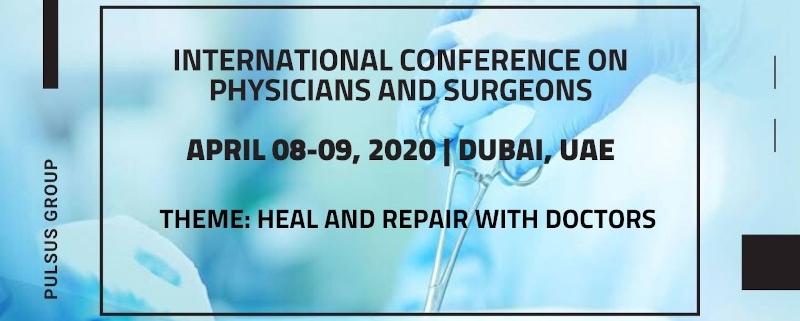 2020-04-08-Surgeons-Conference-Dubai
