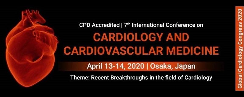 2020-04-13-Cardiology-Conference-Osaka