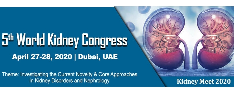 2020-04-27-Kidney-Congress-Dubai