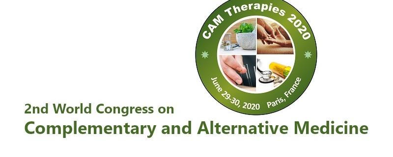 2020-06-29-CAM-Therapies-Paris