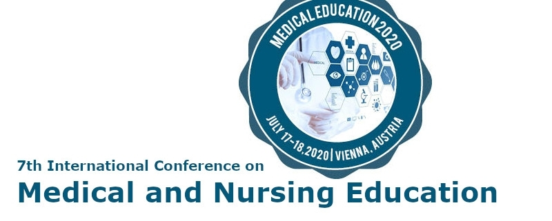 2020-07-17-Nursing-Education-Conference-Vienna