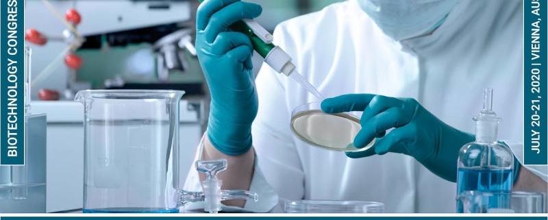 2020-07-20-Biotechnology-Congress-Vienna
