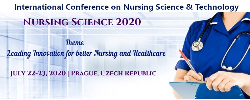 2020-07-22-Nursing-Science-Conference-Prague