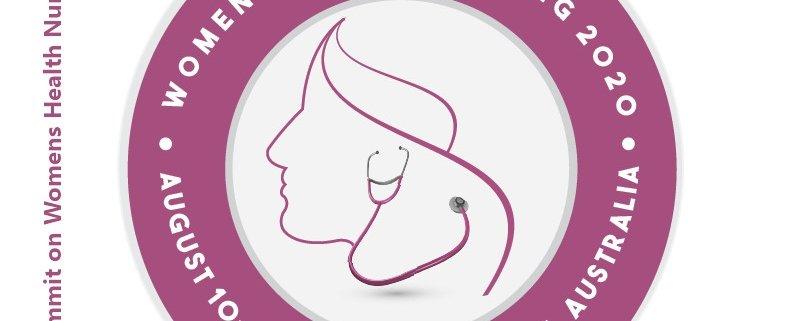 2020-08-10-Nursing-Summit-Melbourne