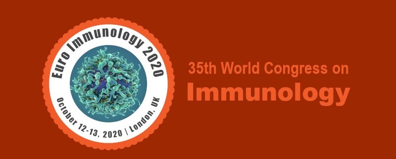 2020-10-12-ImmunologyCongress-London