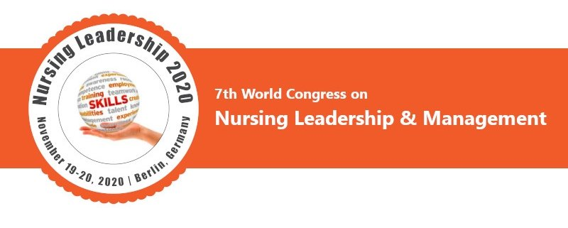 2020-11-19-Nursing-Congress-Berlin