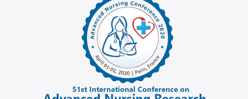 2020-04-01-Nursing-Research-Conference-Paris