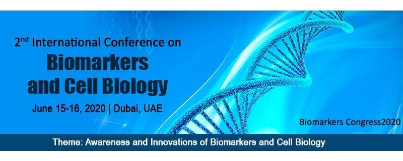 2020-06-15-Biomarkers-Conference-Dubai