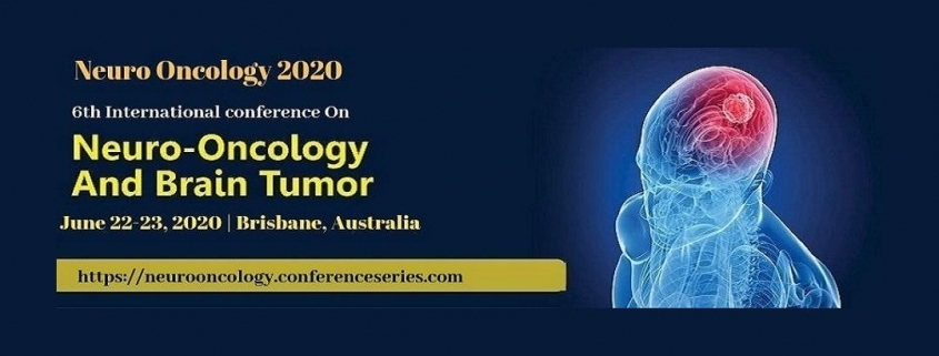 2020-06-22-Neuro-Oncology-Conference-Brisbane