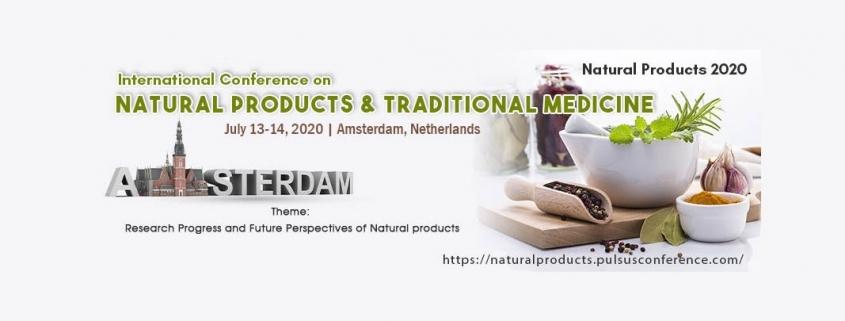 2020-07-13-Traditional-Medicine-Conference-Amsterdam