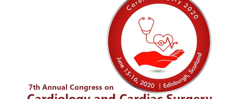 2020-07-15-Cardiology-Conference-Edinburgh