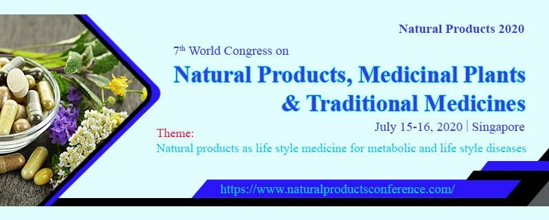2020-07-15-Traditional-Medicine-Congress-Singapore