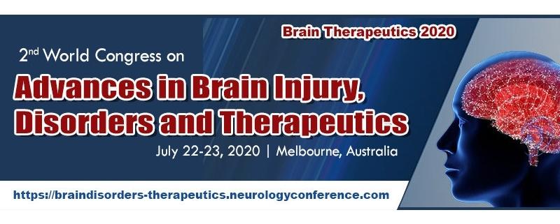 2020-07-22-Brain-Therapeutics-Congress-Melbourne