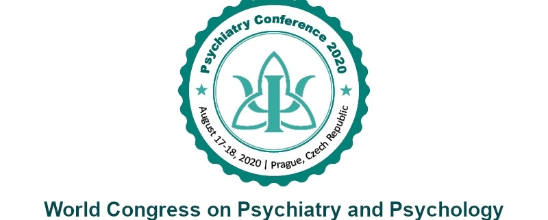 2020-08-17-Psychiatry-Conference-Prague
