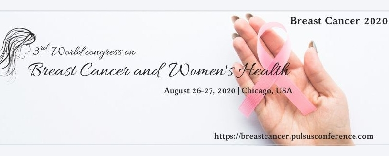 2020-08-26-Breast-Cancer-Congress-Chicago