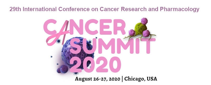 2020-08-26-Cancer-Research-Conference-Chicago