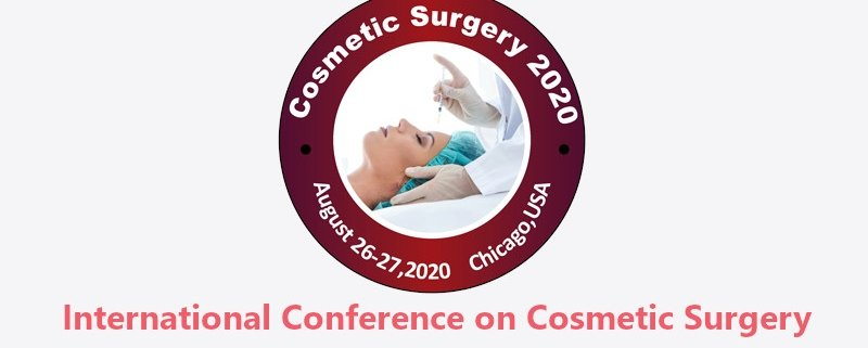 2020-08-26-Cosmetic-Surgery-Conference-Chicago