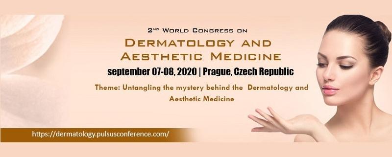 2020-09-07-Dermatology-Congress-Prague