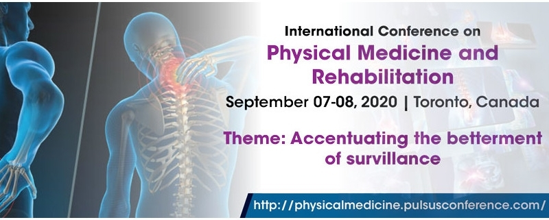 2020-09-07-Physical-Medicine-Conference-Toronto