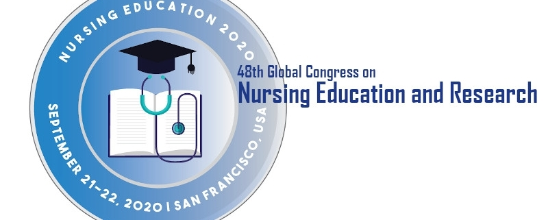 2020-09-21-Nursing-Education-Congress-San-Francisco