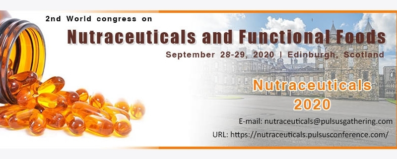 2020-09-28-Nutraceuticals-Congress-Edinburgh