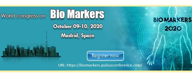 2020-10-09-Biomarkers-Congress-Madrid