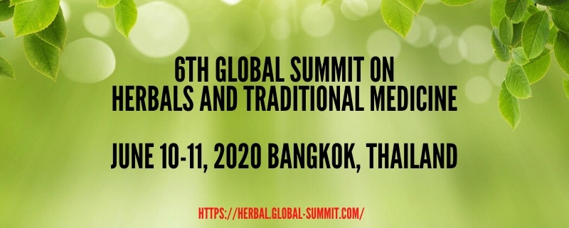 2020-06-10-Herbal-Medicine-Summit-Bangkok-p