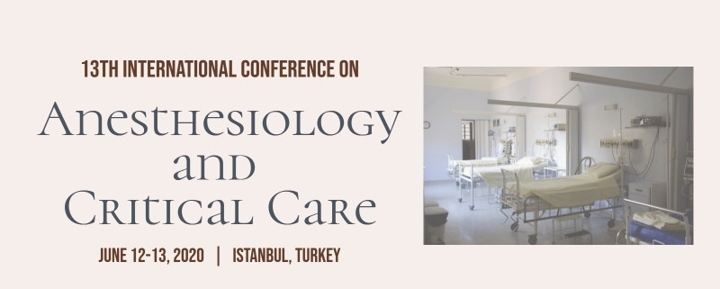 2020-06-12-Anesthesiology-Conference-Istanbul-s
