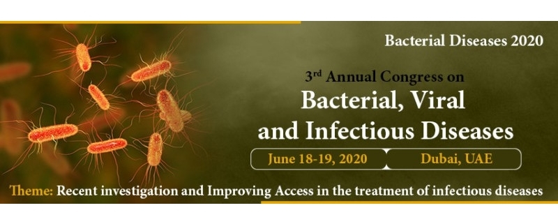 2020-06-18-Infectious-Diseases-Congress-Dubai