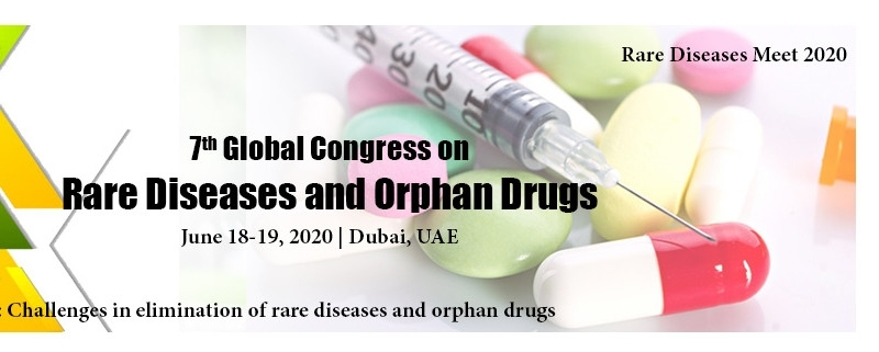 2020-06-18-Rare-Disease-Congress-Dubai