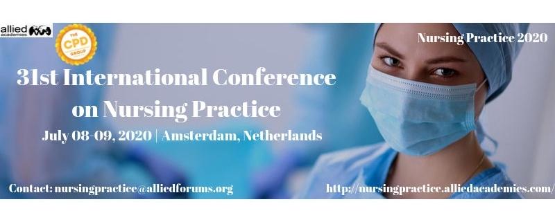 2020-07-08-Nursing-Practice-Conference-Amsterdam
