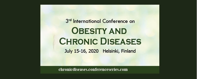 2020-07-15-Chronic-Diseases-Conference-Helsinki