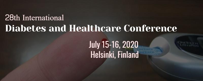 2020-07-15-Diabetes-Conference-Helsinki-s