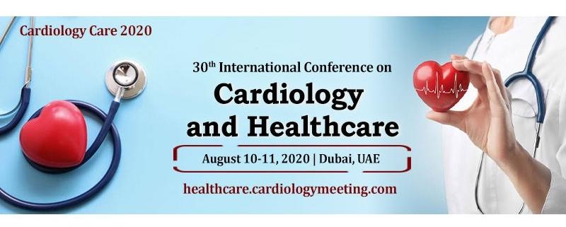 2020-08-10-Cardiology-Conference-Dubai
