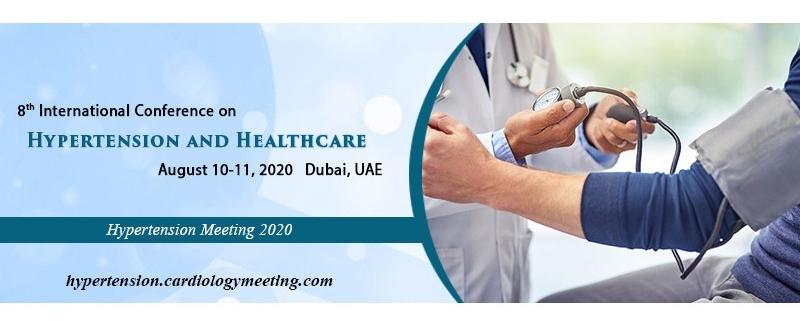 2020-08-10-Hypertension-Conference-Dubai