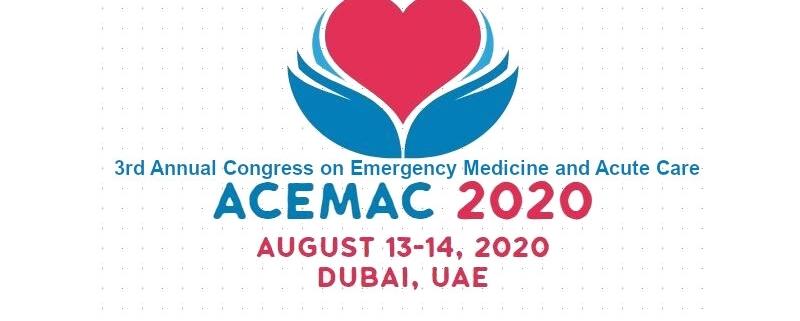 2020-08-13-Emergency-Medicine-Congress-Dubai