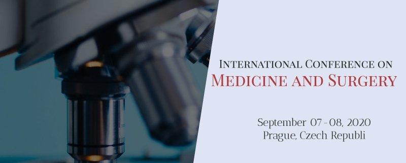 2020-09-07-Surgery-Conference-Prague
